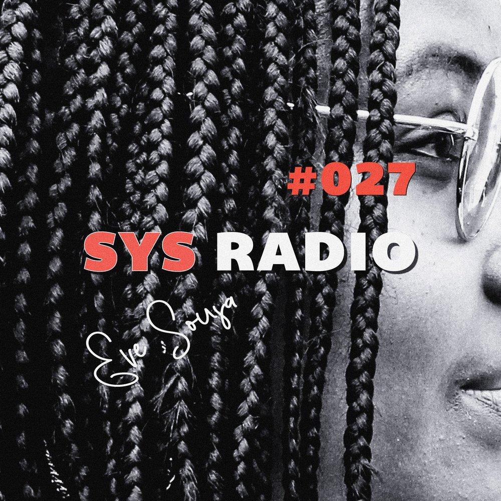 SYS RADIO_027.jpg