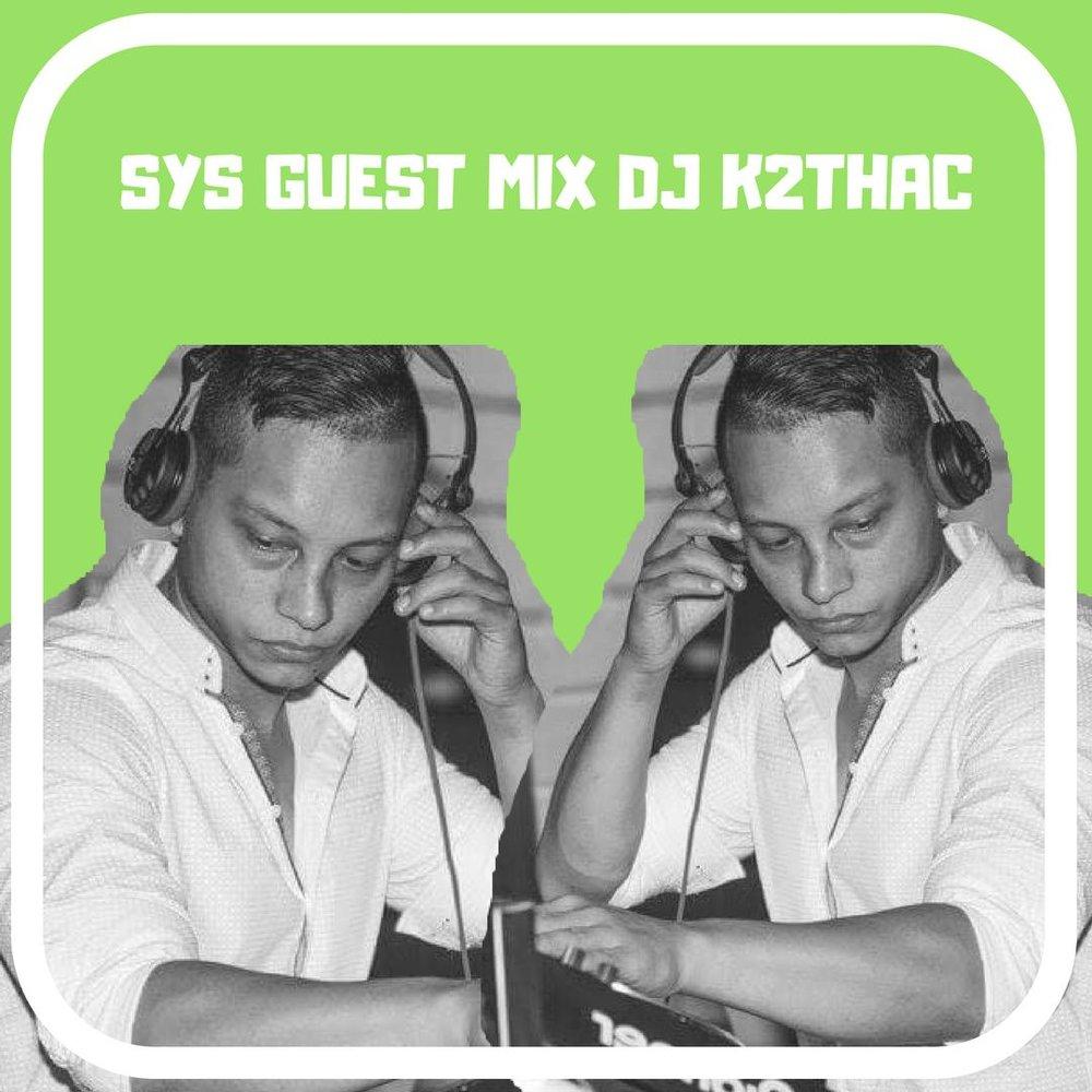 SYS RADIO_DJ K2THAC.jpg