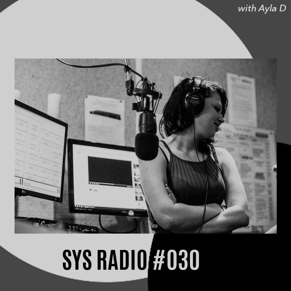 SYS Radio_030.jpg