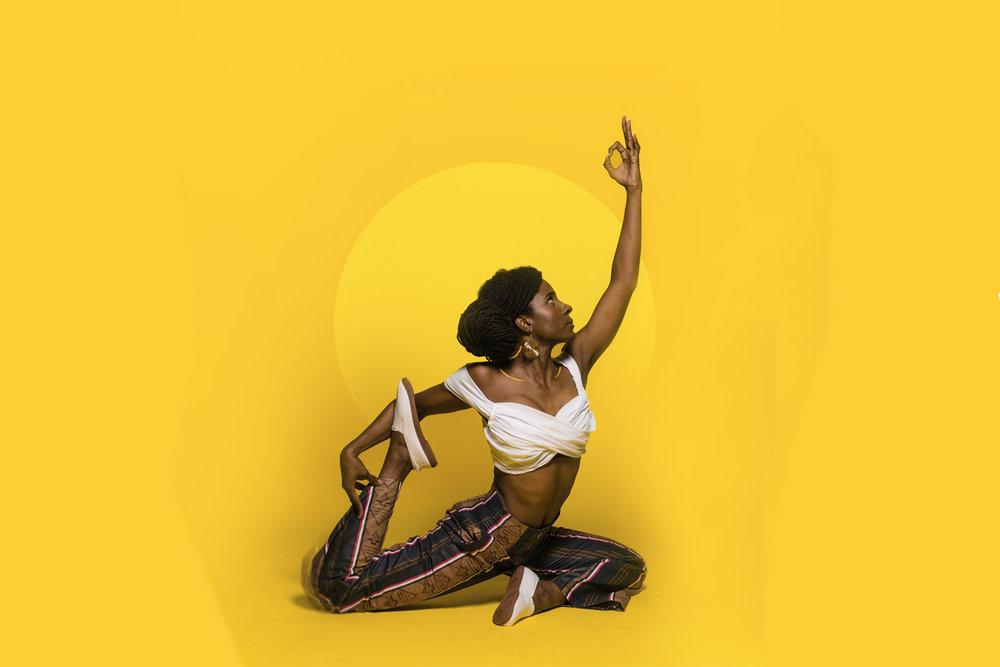 Feel+Good+Website+Banner+yogal-+Jah9.jpg