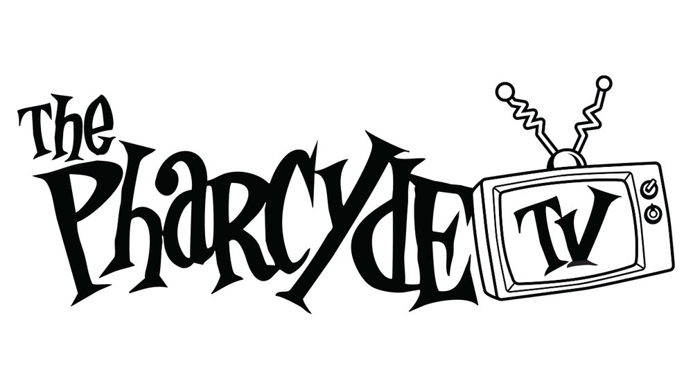 The-Pharcyde-TV.jpg
