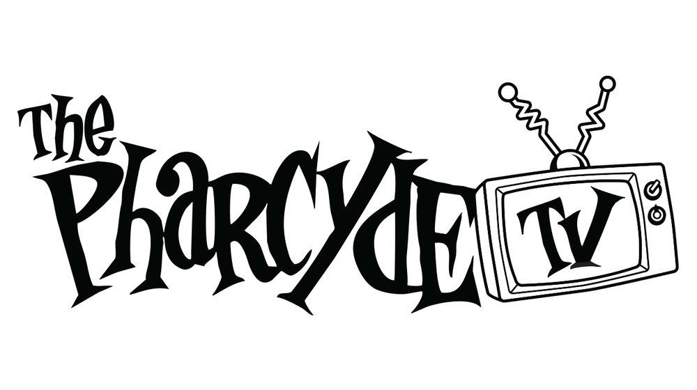 The-Pharcyde-TV.jpg