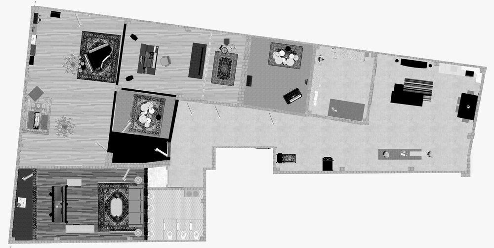 plano 3.jpg