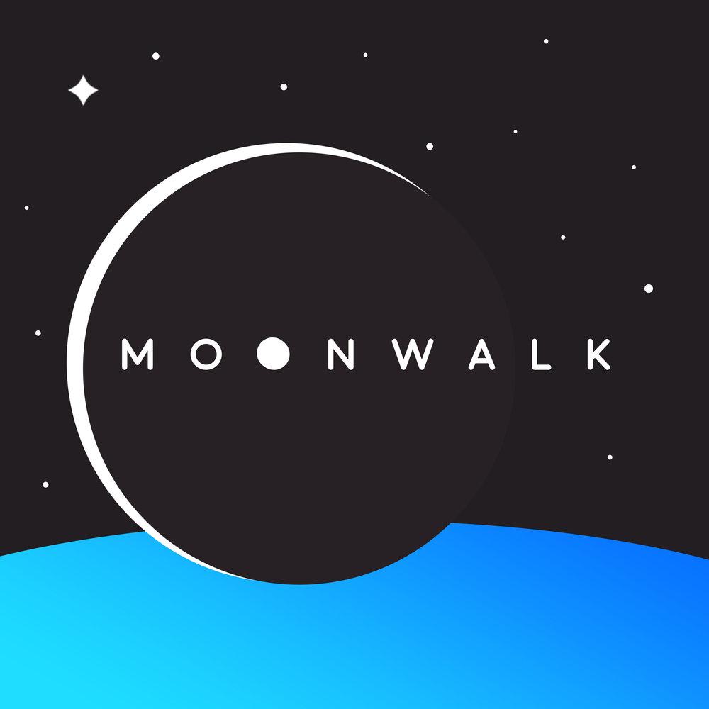 MoonwalkLogov2.jpg
