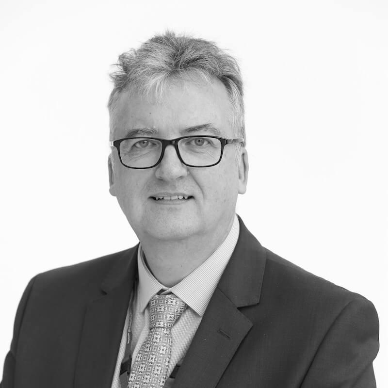 Adrian Matthews (Vice Chair)    View profile →