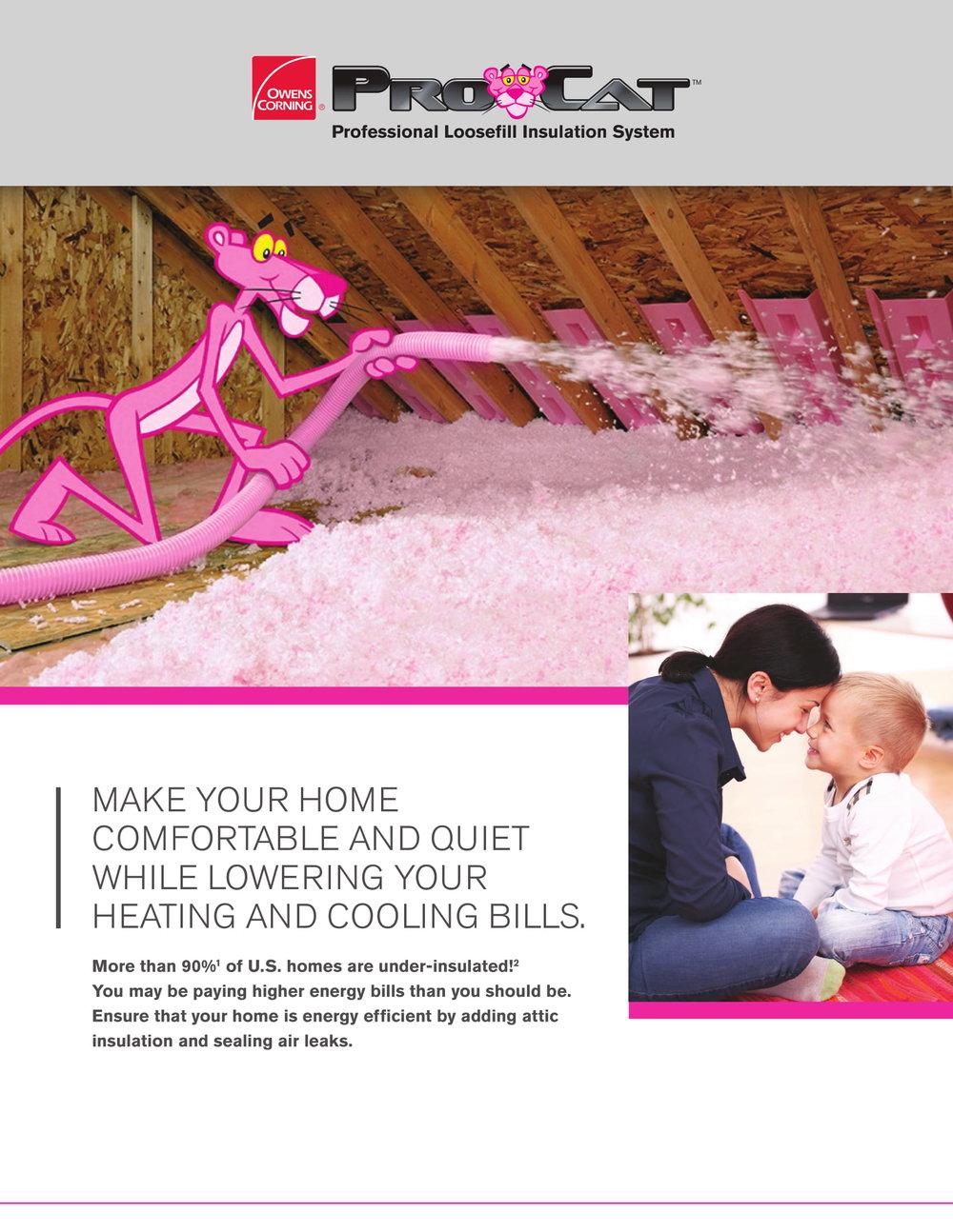 10021097-ProCat-Homeowner-Sell-Sheet-1.jpg