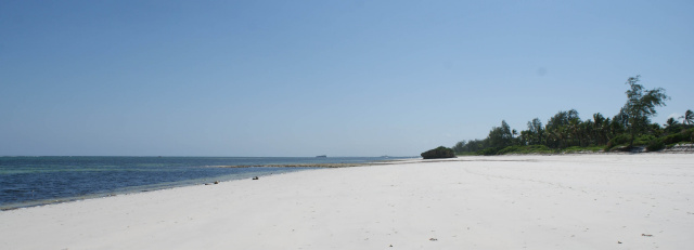 Watamu_looking_South_1.jpg