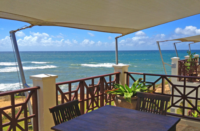 PENTHOUSE APARTMENT WITH STUNNING OCEAN VIEWS FOR SALE - 3 Bedrooms set over 2 floors in Blue Bay Cove.Ksh 30millionREDUCEDRef: BIR3More Info