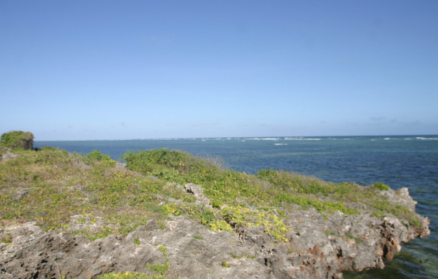 5 ACRES OF BEACHFRONT PLOT FOR SALE - 5 Acres of walled Plot, North of Watamu Village with 90m Ocean Frontage.€1 million (Euros)Ref: NVTS2More Info