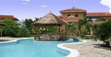 island-house-pool.jpg
