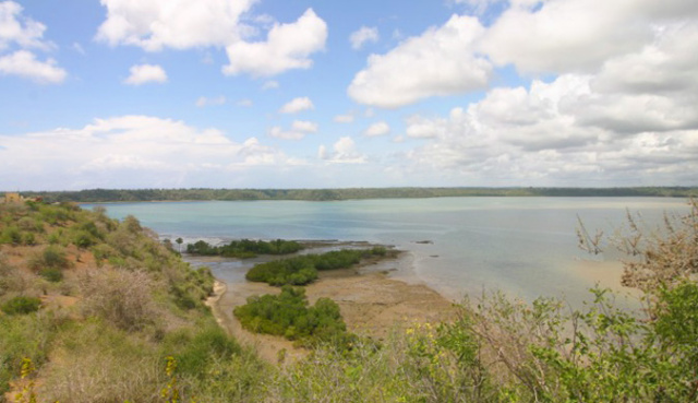 KILIFI CREEK PLOTS FOR SALE - Creekfront Plots in Kilifi for SaleRef: KTD2More Info