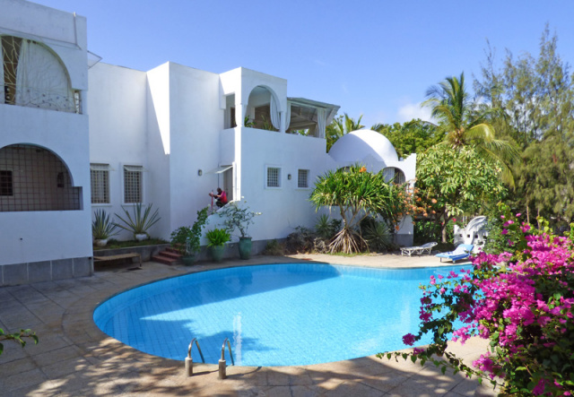 Lovely 1 Bedroom Apartment in Malindi for Sale - $150,000 (US Dollars)REDUCEDRef:  MDA01More Info