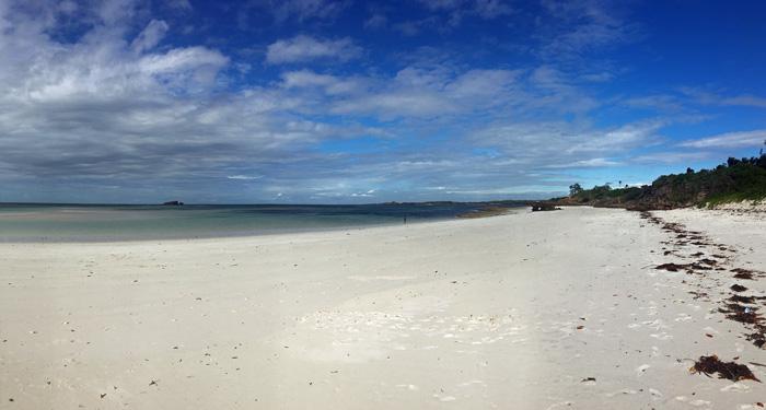 BAK-beach.jpg