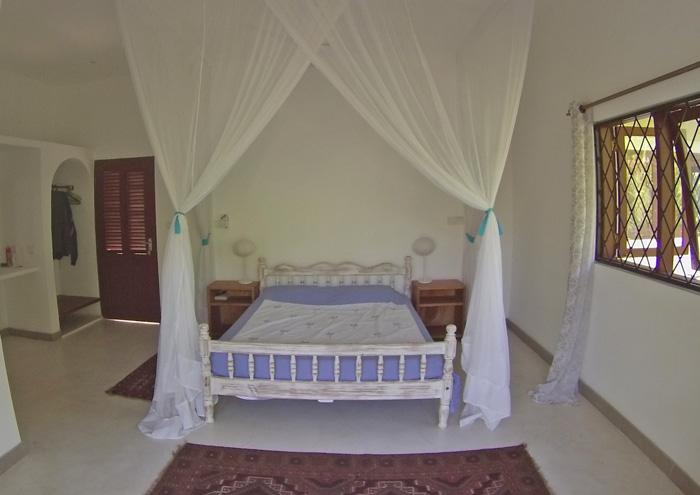 BAK-Bed1.jpg