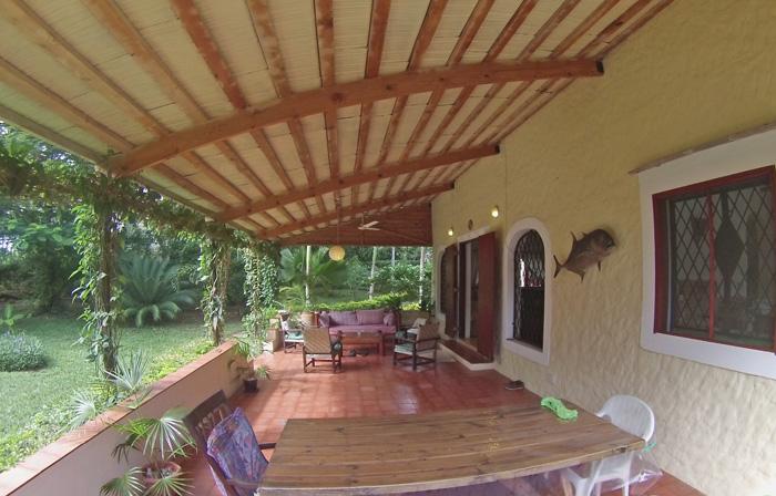 BAK-verandah.jpg