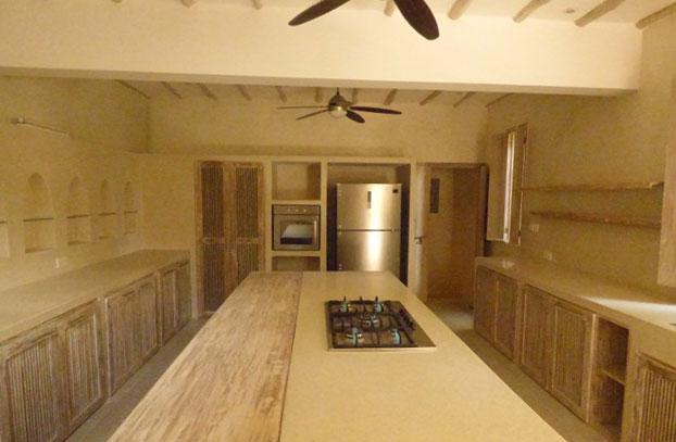 AL-kitchen.jpg