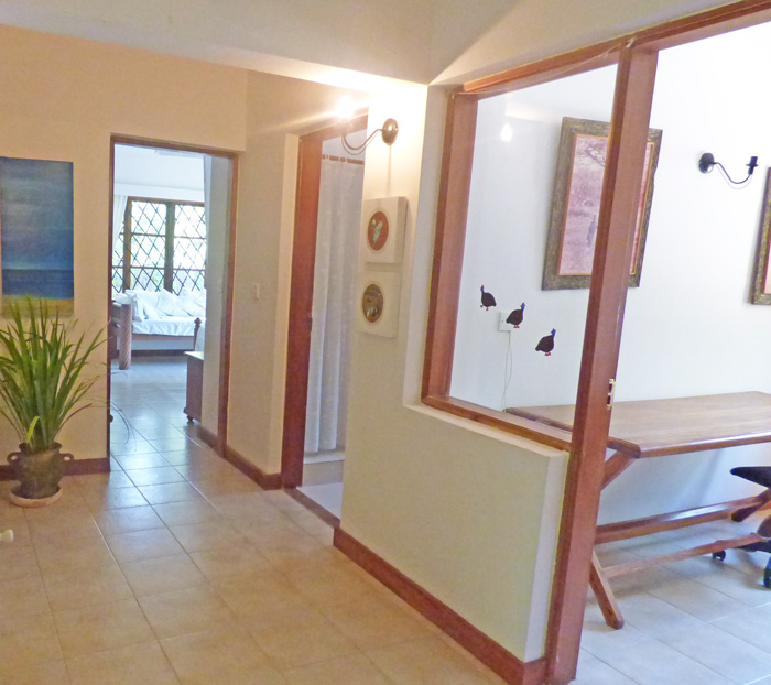 corridor-office.jpg