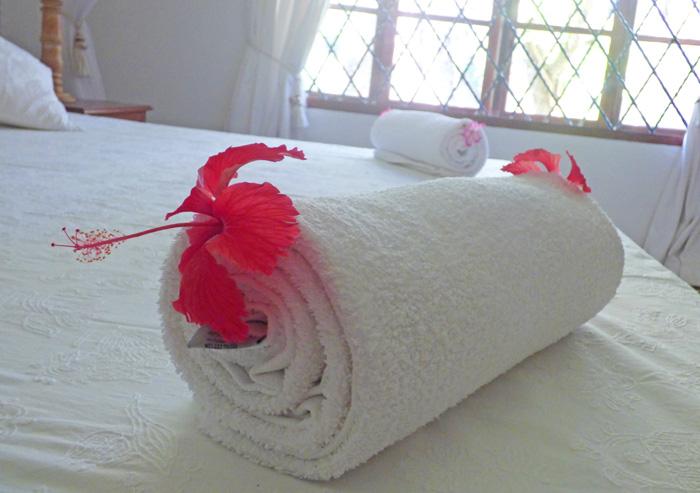 Towel-roll.jpg