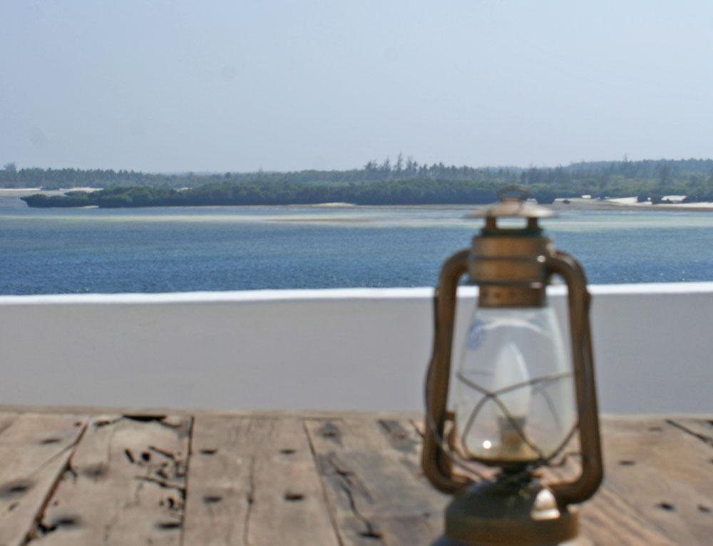 Amani-lamp.jpg