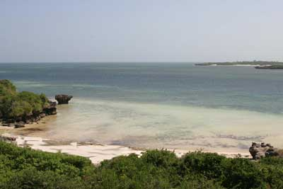 amani-sea-view.jpg