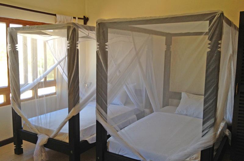 BIR3-bed2.jpg