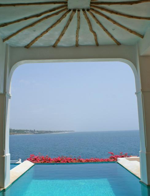 to-sea.jpg