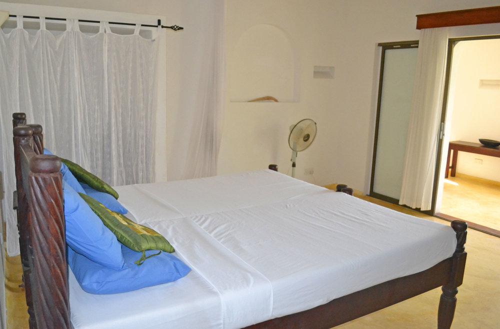Arcadia-bed2.jpg