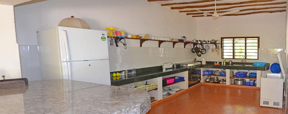 Arcadia-kitchen.jpg