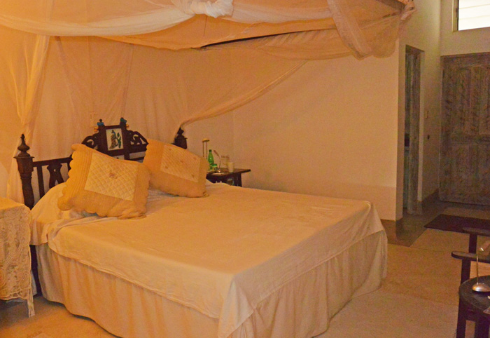 2 BEDROOM MALINDI APARTMENT FOR SALE  - Blue Marlin Complex - MalindiRef: MBM03