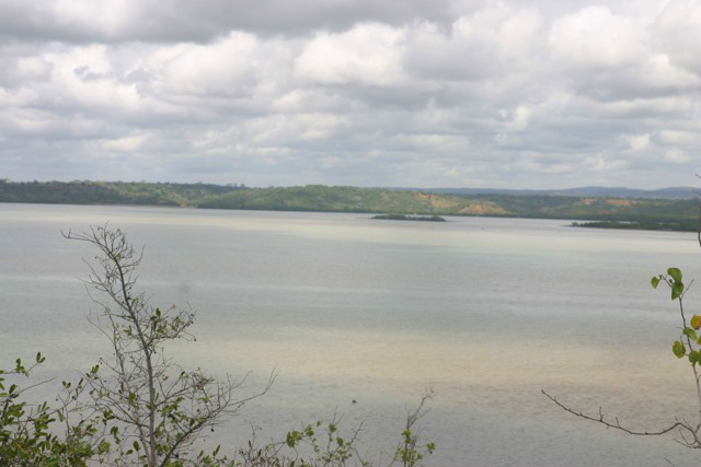 STUNNING VIEWS ACROSS KILIFI CREEK FOR SALE  - (Kilifi)Ref:  KTD2
