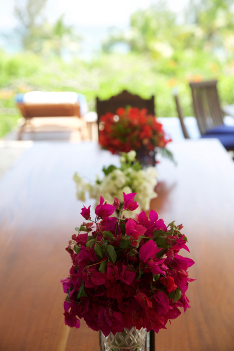 ARA-table-flowers.jpg