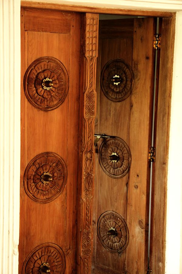 Lamu Door.jpg