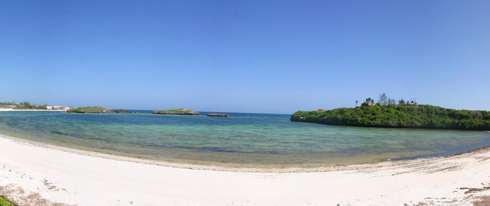 Bahari-view.jpg