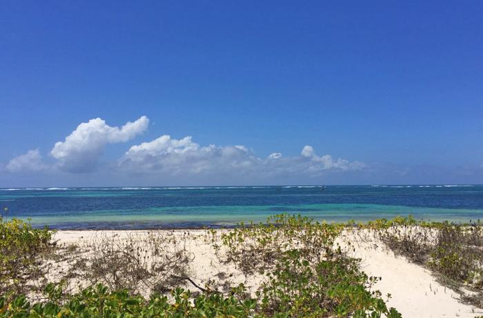 Baraka-beach.jpg