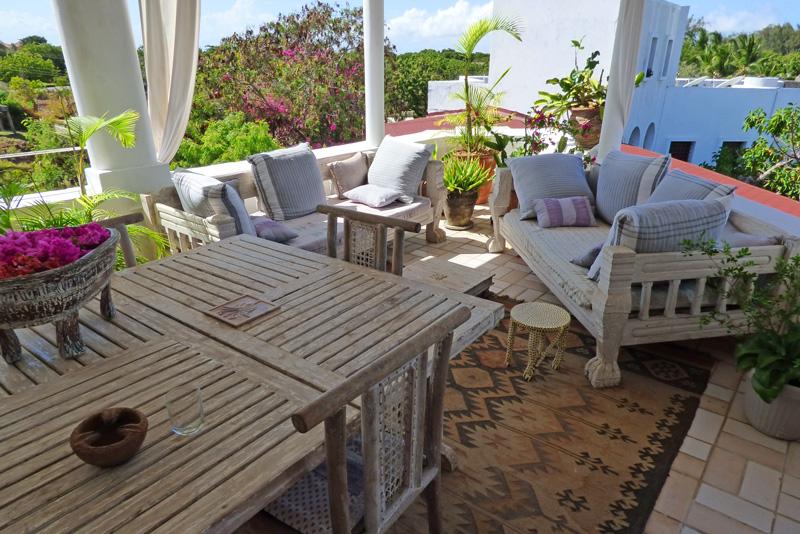 Dan-terrace.jpg