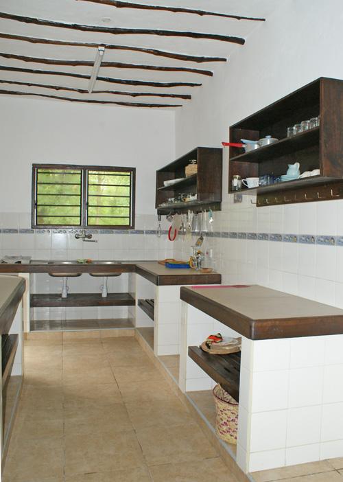 Bijou-kitchen.jpg