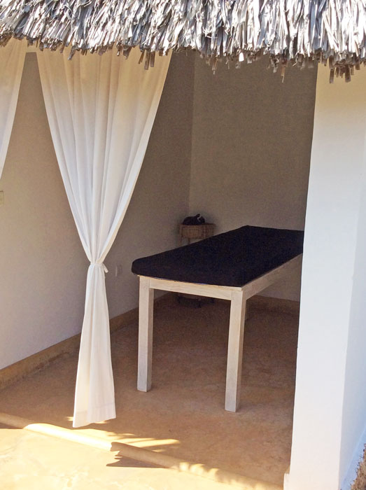 NVKH01-massage.jpg