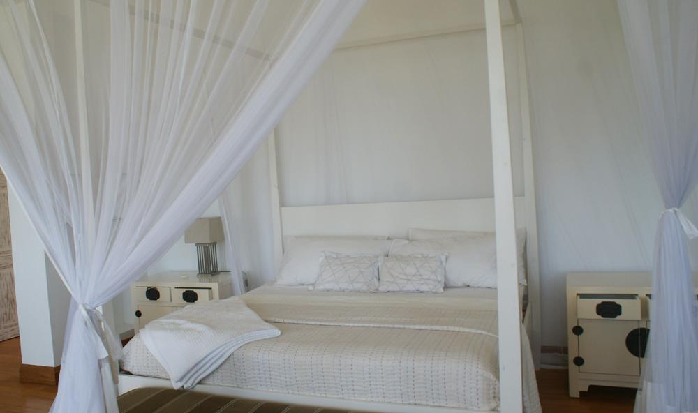 HH-Bed5.jpg