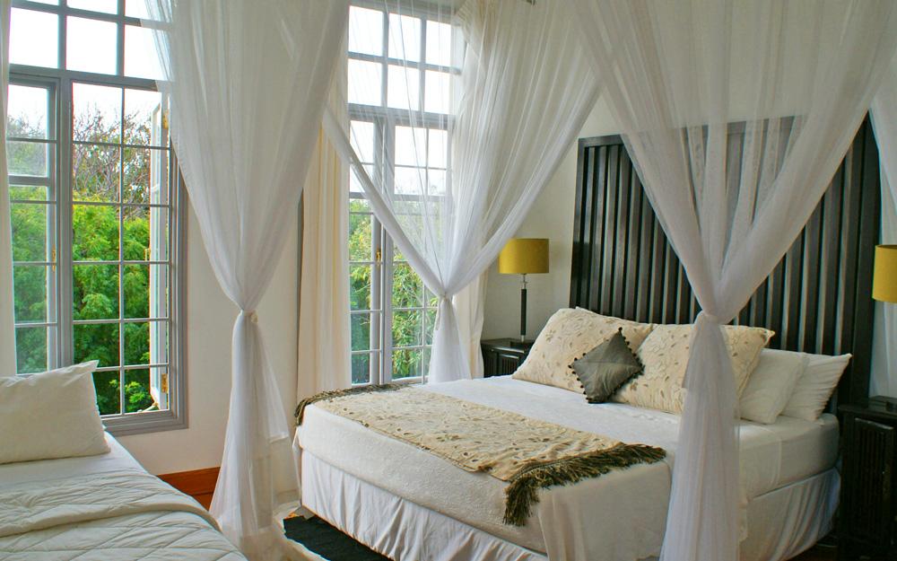 HH-Bedroom1.jpg