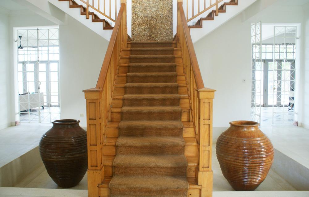 HH-stairs.jpg