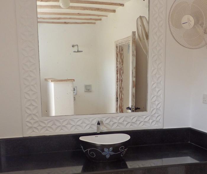 DK-bathroom.jpg