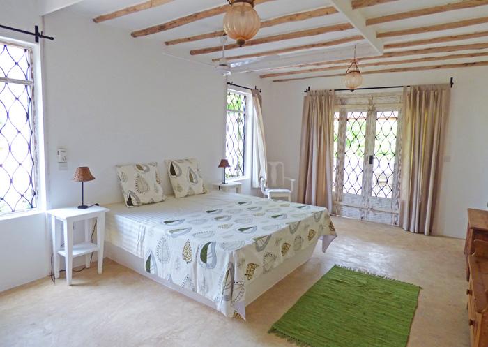 DK-Bed2.jpg