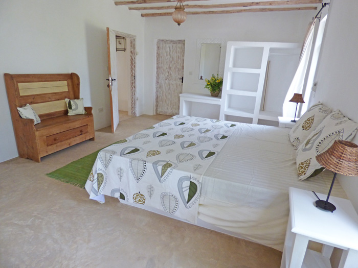 DK-Bed-3.jpg