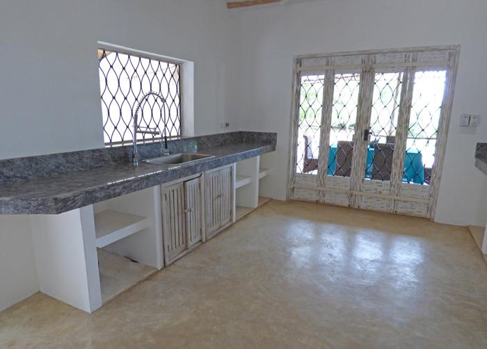 DK-kitchen.jpg