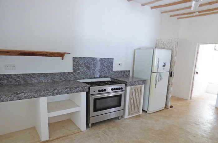 DK-kitchen2.jpg