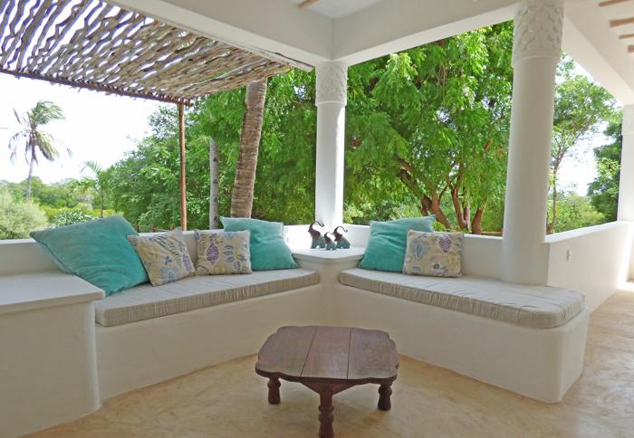 DK-terrace-seat.jpg