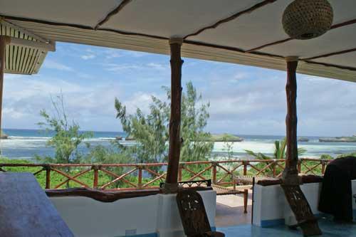 island-terrace-view.jpg
