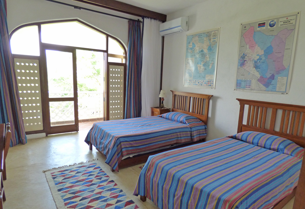 Jahazi-Bedroom2.jpg