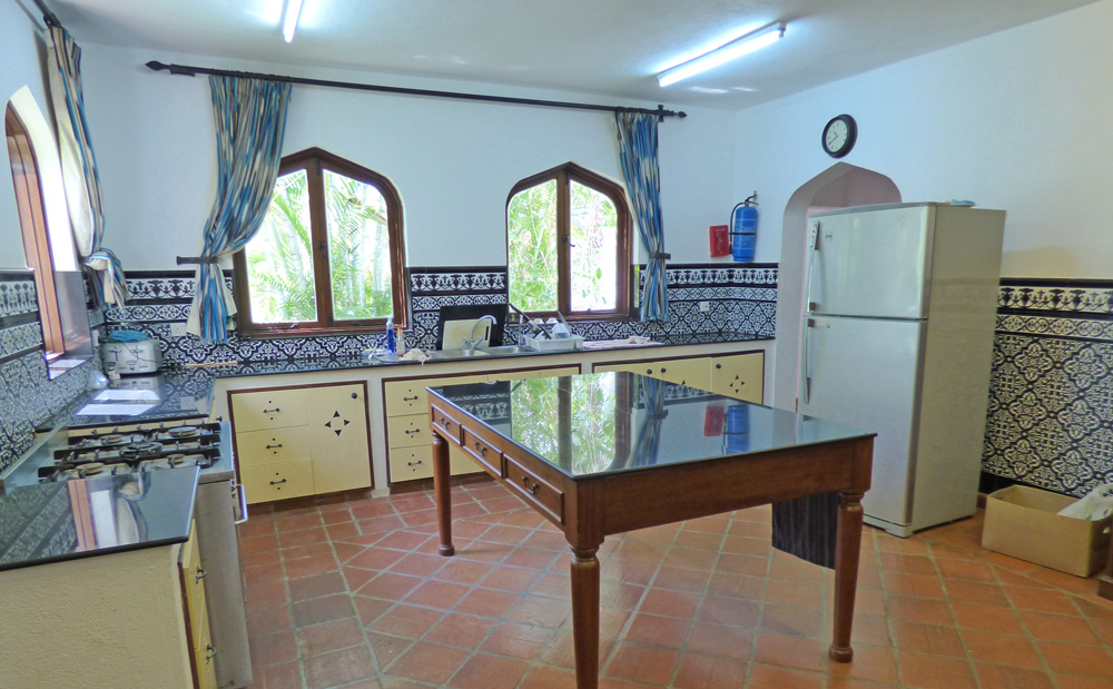 Jahazi-kitchen.jpg