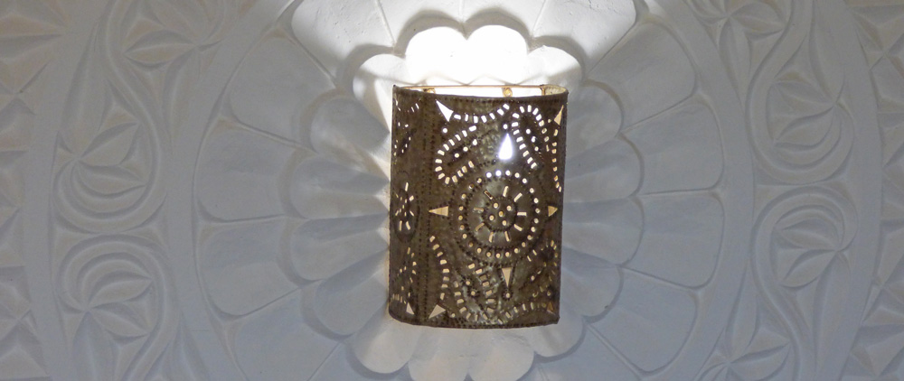 Jahazi-light.jpg